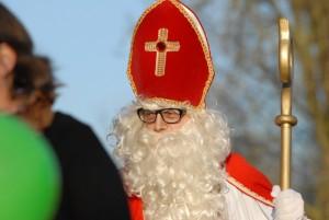 St Nicolas 2012 (65)