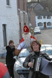 St Nicolas 2012 (7)